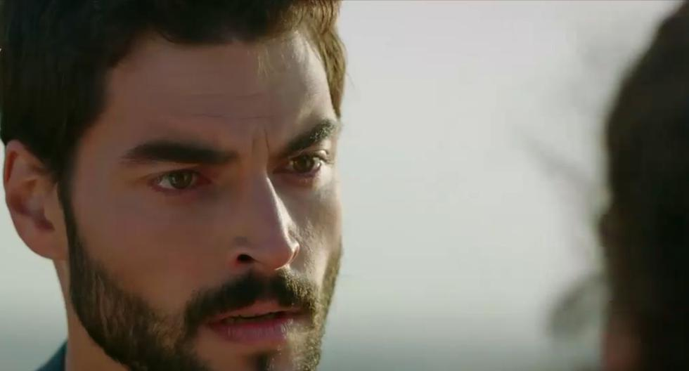 Hercules: 5 Things You Didn't Know About Turkish Soap Opera |  The popularity of soap operas