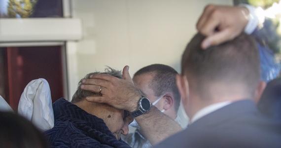 Prezydent Czech Milosz Zeman jest w stanie stabilnym - poinformowała w poniedziałek rzeczniczka Centralnego Szpitala Wojskowego w Pradze Jitka Zinke. W środę nie dojdzie jednak do jego spotkania z premierem Andrejem Babiszem.