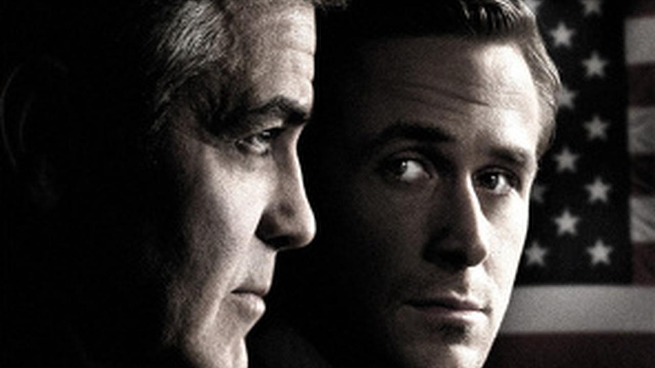 Eddie Marco (2011) - Ryan Gosling movies
