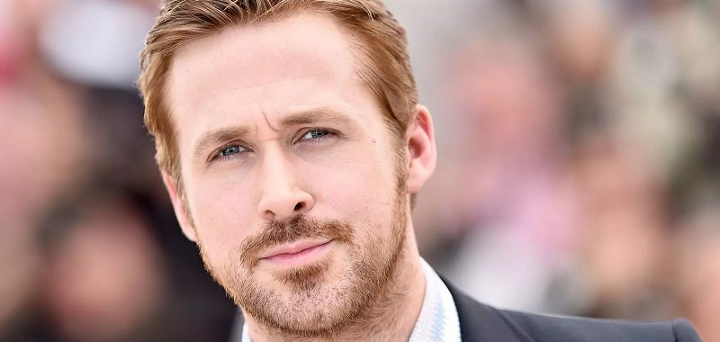 Best movies with Ryan Gosling - TOP 10