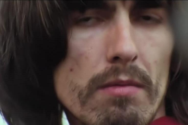 The Beatles: Get Back Trailer Released