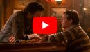 The Tender Bar - George Clooney Trailer.  Oscar winning nominee
