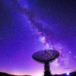 Mysterious signals from the nearest star