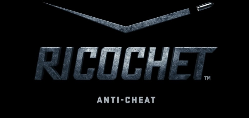 Call of Duty Warzone and Call of Duty Vanguard from Ricochet Anti-Cheat.  We know the details of the new security features
