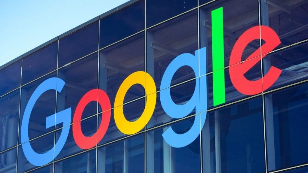 Google and YouTube will cut monetization of climate change deniers