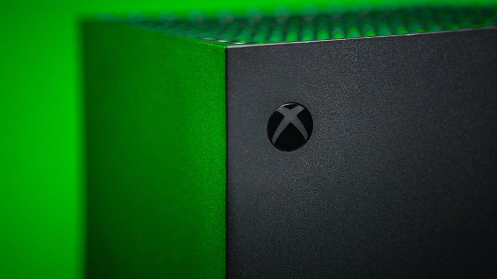 Having trouble buying the console?  Next year won't get better