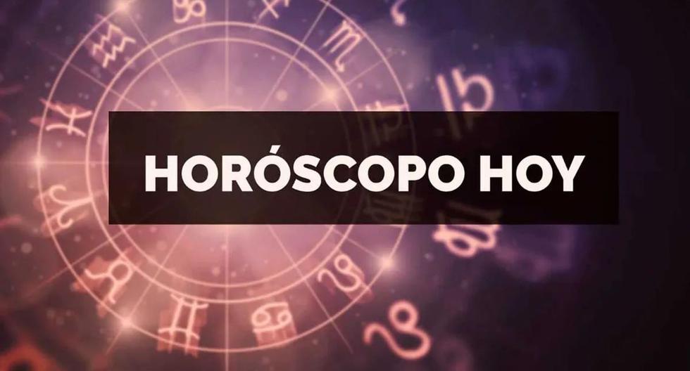 Horoscope Today Free, Friday 1st October, Ask How Your Work And Love Will Fit Your Zodiac    Aries Taurus Gemini Cancer Leo Virgo Libra Scorpio Sagittarius Capricorn Aquarius Pisces       Lights