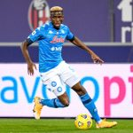Juventus and Napoli forged the transfer amounts?  An investigation has been launched by the Italian Federation