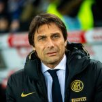 Manchester United is looking for a new coach.  There was a connection with Antonio Conte