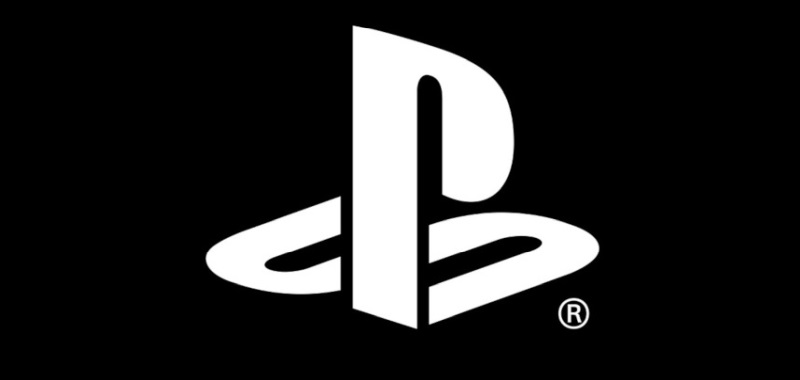 """PS5 will receive a """"robust"""" remake.  During the WLR FM broadcast, it was revealed that the game will be revealed on Christmas"""