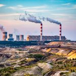 Polish coal will raise electricity prices across Europe