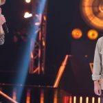 """""""Voice of Poland"""".  This performance will go down in history as one of the worst.  """"It was terrible"""""""