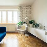 You can lose your apartment by making noise.  There is a court ruling in Germany