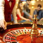 How to easily learn with casino games in the gaming industry?