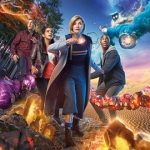 Doctor Who: Fans Given Hope?